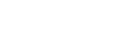 Logotype Raymond Gonfond